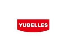 YUBELLES
