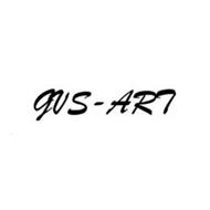 GVS-ART