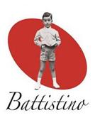 BATTISTINO