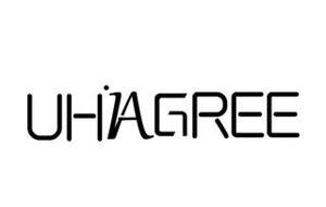 UHIAGREE