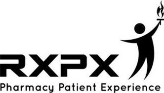 RXPX PHARMACY PATIENT EXPERIENCE