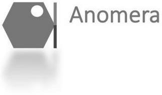 ANOMERA