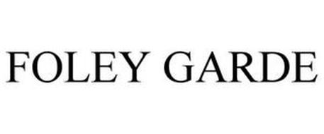 FOLEY GARDE