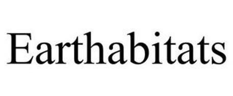 EARTHABITATS