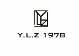 YLZ Y.L.Z 1978