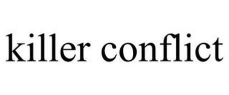 KILLER CONFLICT