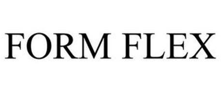 FORM FLEX