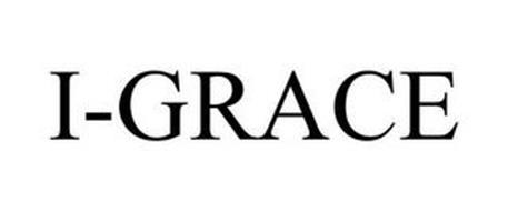 I-GRACE