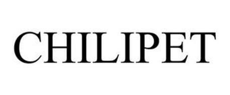 CHILIPET