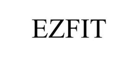 EZFIT