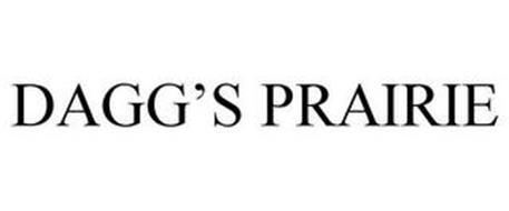 DAGG'S PRAIRIE