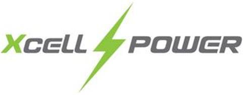 XCELL POWER