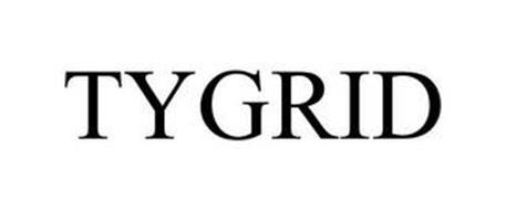 TYGRID