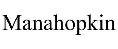 MANAHOPKIN