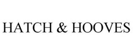 HATCH & HOOVES
