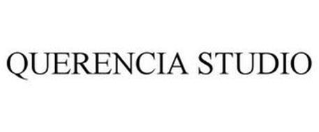 QUERENCIA STUDIO