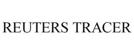 REUTERS TRACER