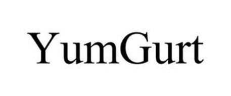 YUMGURT