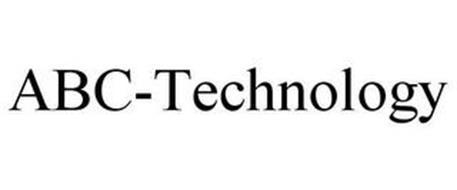 ABC-TECHNOLOGY
