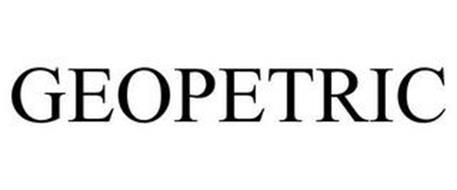 GEOPETRIC