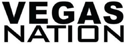 VEGAS NATION