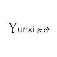 YUNXI