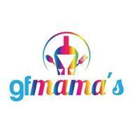 GFMAMA'S