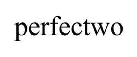 PERFECTWO