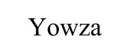 YOWZA