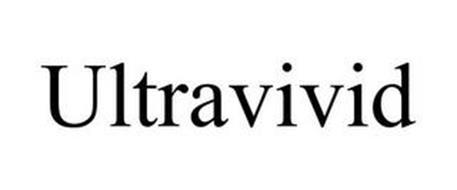 ULTRAVIVID