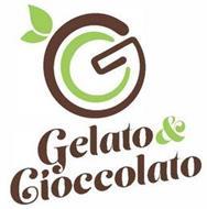 GC GELATO & CIOCCOLATO
