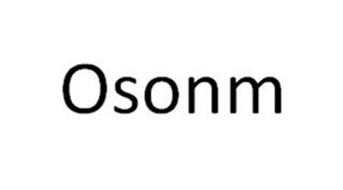 OSONM