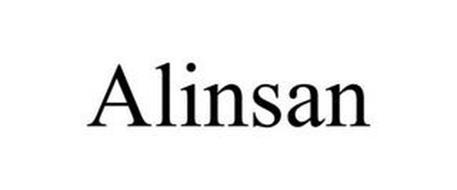 ALINSAN