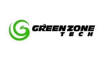 GREEN ZONE TECH
