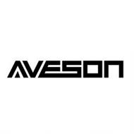 AVESON