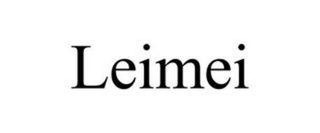 LEIMEI