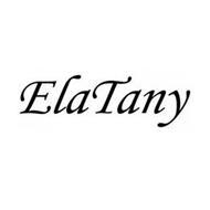 ELATANY