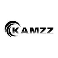 KAMZZ