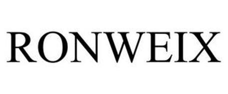 RONWEIX