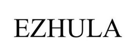 EZHULA
