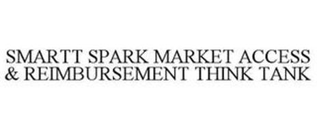 SMARTT SPARK MARKET ACCESS & REIMBURSEMENT THINK TANK