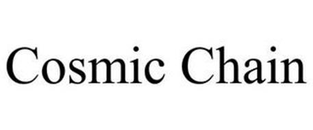 COSMIC CHAIN