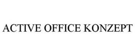 ACTIVE OFFICE KONZEPT