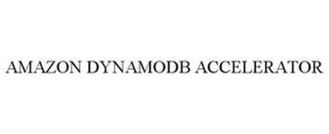 AMAZON DYNAMODB ACCELERATOR