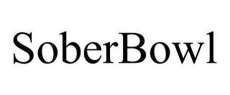 SOBERBOWL