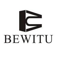 BEWITU