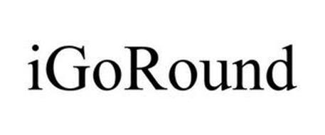 IGOROUND
