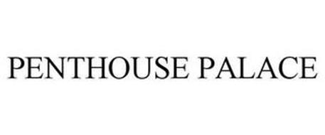 PENTHOUSE PALACE