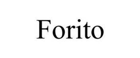 FORITO