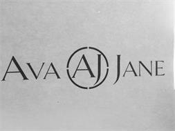 AVA AJ JANE
